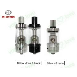 BILLOW V2 NANO EHPRO