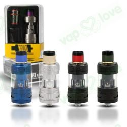 UWELL CROWN MINI III