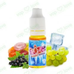 10ML FRUIZEE BLOODY SUMMER