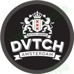 DVTCH 50ML BOOSTER 0MG