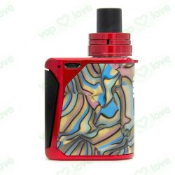PRIV ONE KIT 60W - SMOK