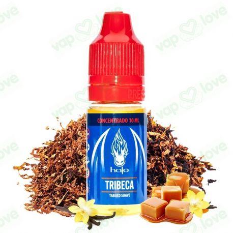 Aroma Tribeca 10ml - HALO