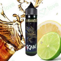 Aroma OKAMI 10ML - DARUMA