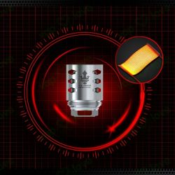 Resistencia TFV12 PRINCE MESH 0.15ohm - SMOK