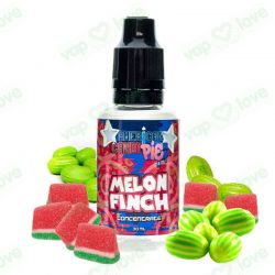 Aroma Melon Finch 30ml - American Candy Pie