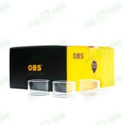 Depósito pyrex para Cube Mini 2ml - OBS