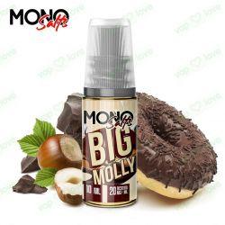 Big Molly Mono Salt 10ml
