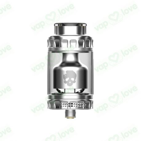 BLOTTO RTA TPD 2ml - DOVPO