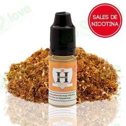 Peña Sales de Nicotina 10ml - Herrera