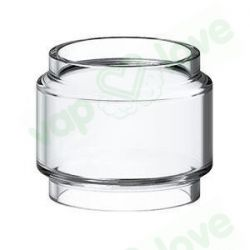 Pyrex compatible Fatality M25 - 5,5ml Burbuja