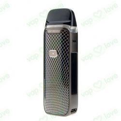 Luxe PM40 1800mAh - Vaporesso