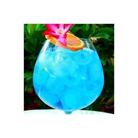 Hangsen eLiquid 10 ml (Bebidas)