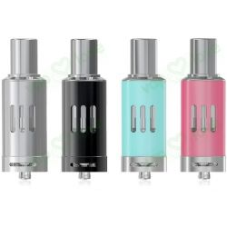 Joyetech eGo ONE Mini Atomizer kit 1.8ml