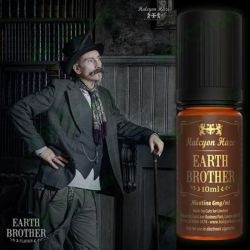 EARTH BROTHER 10ml