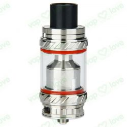 SMOK TFV12 CLOUD BEAST TANK 6ML