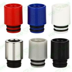 Drip Tip Eleaf iJust ONE