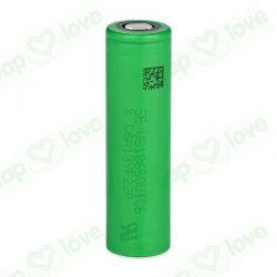 Batería SONY VTC6 3120mAh 30A