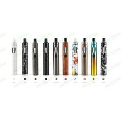 JOYETECH AIO KIT 1500mAh (NEW COLOR VERSION)