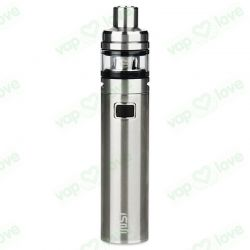 IJUST NEXGEN 3000MAH 2ML - ELEAF
