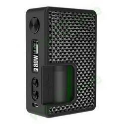 Pulse BF 80W Box Mod - Vandy Vape