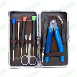 Estuche Kit de herramientas v3 Coiland