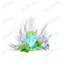 ICEE MINT ESALT 10ML
